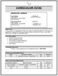 create a resume online for fresher resume builder online create a resume online for fresher 1