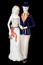 Купить <b>статуэтку</b> в Нижнем Новгороде в интернет-магазине ...