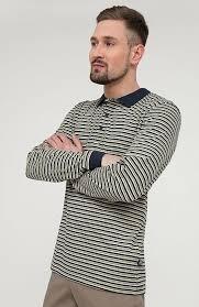 Мужские <b>рубашки</b> с длинным рукавом купить в интернет ...
