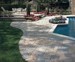 decoration pavers patio beauteous paver: manificent decoration pavers for patio comely paver patio design