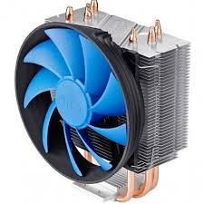 <b>Deepcool GAMMAXX</b> 300 (DP-MCH3-GMX300) купить в интернет ...