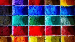 Primary Colors Are <b>Red</b>, <b>Yellow</b> and <b>Blue</b>, Right? Well, Not Exactly ...