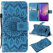 Galaxy S10 <b>Case</b>,Samsung S10 <b>Case</b>,Wallet <b>Case</b>,PU <b>Leather</b> ...