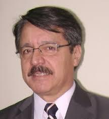 Oscar Mario Fernández Se graduó en Ingeniería Civil, Orientación Hidráulica en 1983 en la Facultad de Ingeniería de la ... - marioFernandez