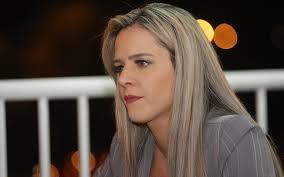 Resultado de imagem para deputada federal Bruniele Ferreira Gomes