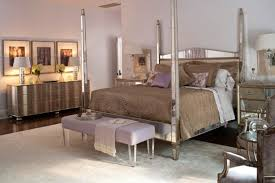 mirrored furniture bedroom incredible mirrored bedroom with mirrored furniture