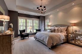 bedroom wall lights bedroom traditional with pendant light tray ceiling ceiling wall lights bedroom