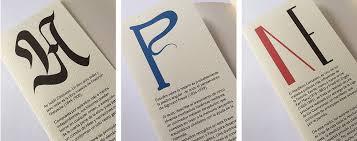 nando vivas    th century essayseditorial design cover  th century essay collection nietzche freud marx