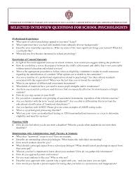 professional school resume sample top professional resume templates new professional resume template nursing proposaltemplates info templates for rn