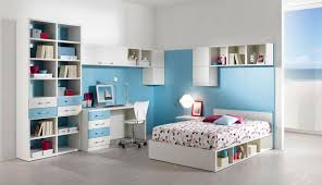 awesome teens bedroom ideas with awesome teen bedroom furniture modern teen