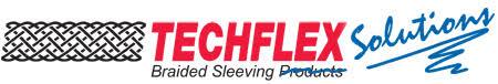 logo Techflex