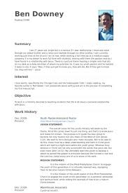 youth pastorassistant pastor resume samples sample pastoral resume sample resume for pastors