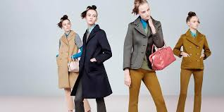 10 Perfect <b>Clothing Colour</b> Combinations for 2021 - The Trend Spotter