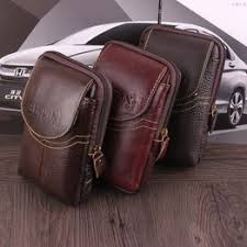 New Fashion Men's Business Genuine Leather Bag <b>Multi</b>-<b>function</b> ...
