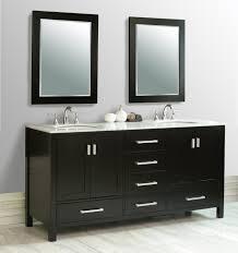 allen roth vanity toilets lowes double sink vanity lowes captivating bathroom vanity twin sink enlightened