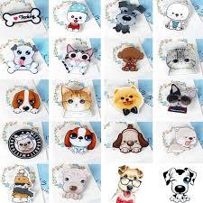 <b>Sale</b> Harajuku <b>Funny</b> Fashion Cute Cartoon Pin Broocher for ...