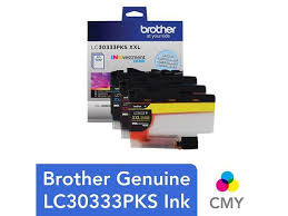 <b>Canon 1156C002</b> Imgprograf <b>Mc30</b> Waste Collection Unit