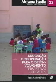 Resultado de imagem para IMAGENS DE EDUCAÇÃO É CONHECIMENTO E ENTENDIMENTO.