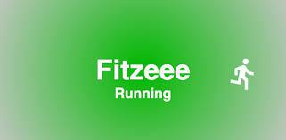 Running <b>Fitness</b> & Calorie <b>Sport</b> tracker - Apps on Google Play