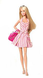 barbie doll copy1 on emaze barbie doll