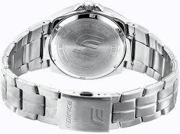 Купить мужские <b>часы EF</b>-<b>126D</b>-<b>2A Casio</b> в Москве, Воронеже или ...
