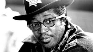 <b>Bo Diddley: a</b> guide to his best albums | Louder