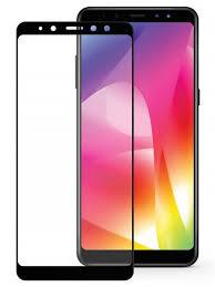 Защитное стекло для <b>Samsung Galaxy</b> A8 Plus 2018 Case Guru ...