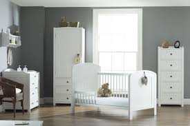 bedroom set main: baby bedroom furniture sets grey interior design concept with white furniture set main color nursery style
