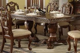 Formal Dining Room Sets Ashley Dining Room Formal Dining Room Sets As The Comfortable One