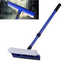 <b>Window Cleaner</b> Cleaning <b>Scraper</b> Scraped Anti-Skid <b>Cleaner</b> ...