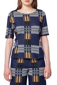 Женские <b>блузки BGN</b> (БГН) - купить в интернет магазине ...