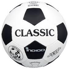 Футбольные мячи — купить на Яндекс.Маркете