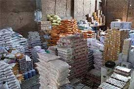 اجرای-طرح-ضربت-بازرسی-و-کنترل-مراکز-تهیه-وتوزیع-مواد-غذایی-در-ملکشاهی-