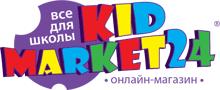 <b>Рюкзаки Pulse</b> купить в интернет-магазине Kidmarket24.ru