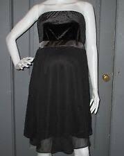 <b>Без бретелек</b>, выше колена, <b>мини</b>-<b>платья</b> для беременных ...