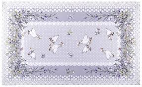 Купить кухонное <b>полотенце SANTALINO</b> ГУСИ ЛЕГАРД 850-710 ...