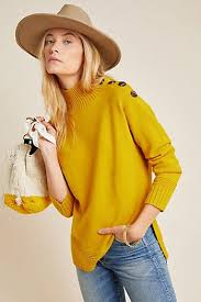 <b>Sweaters</b> for Women | Oversized <b>Sweaters</b> & Soft <b>Sweaters</b> ...