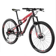 От 109 999руб. <b>ROCKRIDER Горный велосипед</b> XC 100 S ...