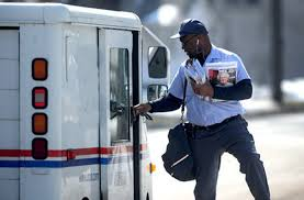Image result for picture of a Courier officer on the internet