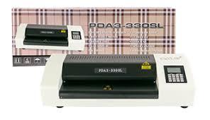 <b>PDA3</b>-330SL