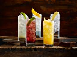 A new line of alcohol free Craft ... - Earls Kitchen + Bar | News Stories