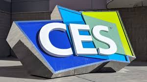CES <b>2021</b>: what to expect as the tech expo goes online | TechRadar