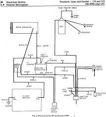 john deere 4440 wiring diagram john image wiring john deere 4440 starter wiring diagram the wiring on john deere 4440 wiring diagram