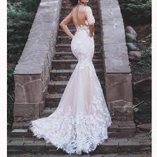 Detail Feedback Questions about <b>Vestido De Noiva 2018</b> Lace ...