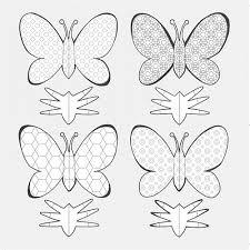 <b>Раскраска</b> - <b>конструктор</b>. Животные. <b>Бумажный конструктор</b>