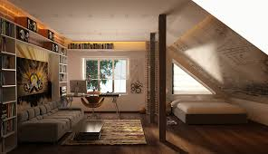 bedroom decorating ideas brown and cream deck storage wainscoting baby asian expansive siding home builders septic bhg bedroom ideas master