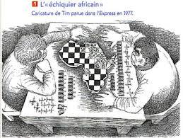 """Résultat de recherche d'images pour """"dessin  caricature  USA URSS"""""""