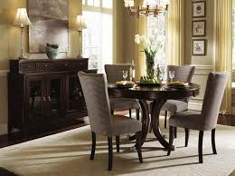 charming breakfast room furniture ideas with painting design ideas breakfast room furniture ideas
