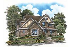 House Plans Archives   Pinehurst NC Home BuilderSmart Kitchen Layout in Elegant Setting   Raleigh NC House Plan