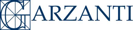 http://www.garzanti.it/
